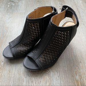 NATURALIZER | Heeled Sandal